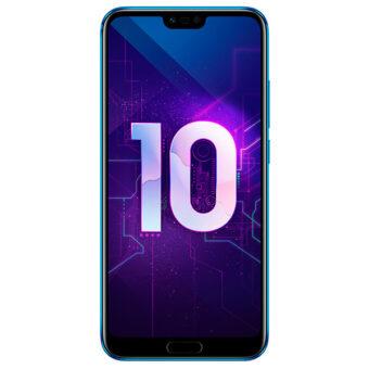Ремонт смартфона Huawei Honor 10